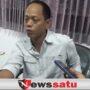 DPRD Sumenep, Bantuan Ternak Sapi Betina Sebesar Rp 1,3 Miliar Harus Tepat Sasaran
