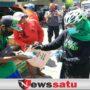 Gubernur Jatim Minta Waspadai Cluster Keluarga Dimasa Libur Panjang