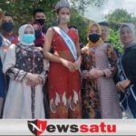 Ini Agenda Putri Indonesia Di Kota Bahari Sampang