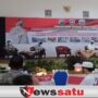 Kapolres Probolinggo Kota Gelar Diskusi Dengan Kampung Tangguh Semeru