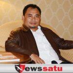 M. Syukri, Anggota Komisi IV DPRD Sumenep