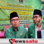 Plt Ketua DPC PPP Sumenep, Kader Partai Membelot Ke Calon Lain Akan Di Sanksi