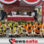 Polrestabes Surabaya Tangkap 194 Tersangka Dan Amankan 78 Kilogram Narkoba