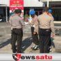 Propam Polres Pamekasan, Polisi Harus Bertindak Sesuai Kode Etik Profesi