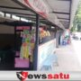 Seorang Pemilik Warung Di Kota Probolinggo Belum Dapat Bantuan UMKM