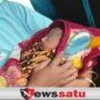 Warga Probolinggo Digegerkan Penemuan Bayi Perempuan Di Kebun Kopi