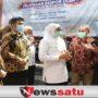 Gubernur, JLS Solusi Atasi Disparitas Ekonomi di Jawa Timur