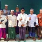 Kalau Terpilih Jadi Bupati Sumenep, Ini Pesan Penasihat GMNU Madura Ke Achmad Fauzi