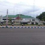 Usai Sidang Paripurna, Wakil Walikota Probolinggo Dikabarkan Positif Covid 19