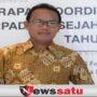 Kepala Dinas Sosial Kota Probolinggo, HM Zainullah