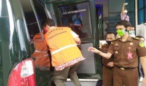 Mantan Direktur PT Bugem Ditetapkan Tersangka Oleh Kejaksaan Negeri Bondowoso