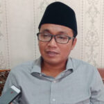 Rahbini Komisioner Komisi Pemilihan Umum (KPU) Kabupaten Sumenep
