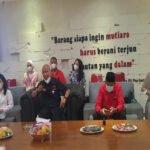 Real Count Tim Pemenangan, Fauzi-Eva Unggul Di 18 Kecamatan
