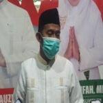 Menang Pilkada Sumenep, Achmad Fauzi Ucapkan Terima Kasih Dan Ajak Warga Bersatu