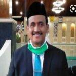 Kepala Dinas Pendidikan Kabupaten Pamekasan, Akhmad Zaini