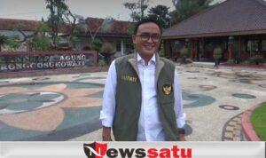 Bupati Pamekasan, Madura, Jawa Timur, Baddrut Tamam
