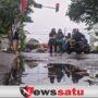 Duka Gempa Sulbar, Gerakkan Kepedulian Remaja di Pamekasan