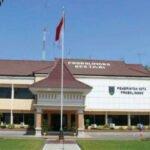 DPRD Kota Probolinggo, Belum Bahas Pengganti Wakil Walikota Probolinggo