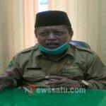 Kepala Pelaksana Tugas (Plt) Kasi Pendidikan Madrasah Kemenag Sumenep, Zainorrosi