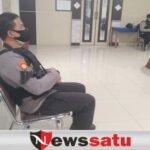 Tim Penyidik KPK Geledah Tiga Ruangan OPD di Balai Kota Batu