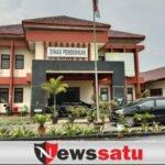 Disdik Sumenep Akan Menerapkan Asesmen Nasional pada Bulan Maret