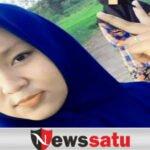 Gadis Belia Menghilang Tanpa Berita di Sampang