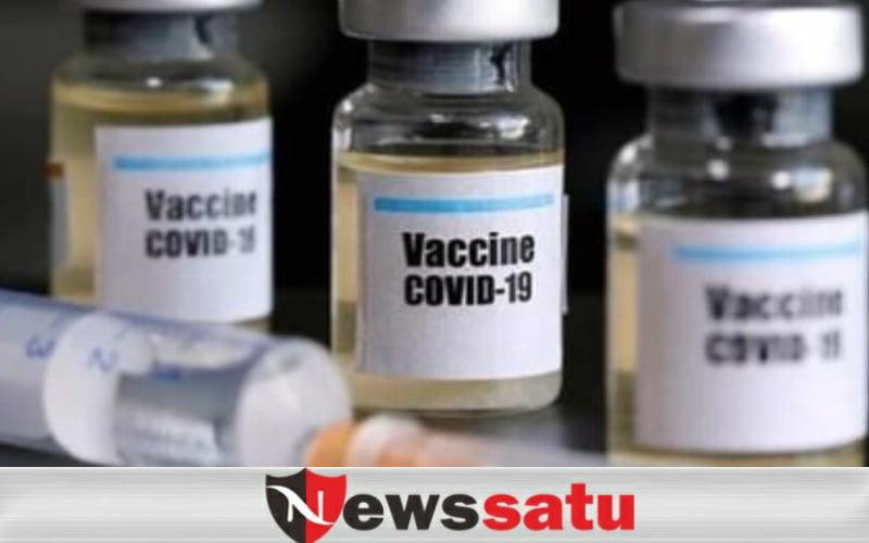 Ibu Hamil Di Kota Probolinggo Pertanyakan Vaksin Covid 19