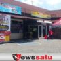 Kantor Samsat Kota Probolinggo