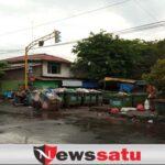 Sampah Berserakan, Komisi III DPRD Kota Probolinggo Panggil DLH