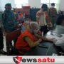 Satgas Covid-19 Gelar Operasi Yustisi Perkantoran dan Perbankan di Sampang