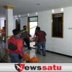 Seorang Wanita Di Kota Probolinggo Ditemukan Tewas Di Kamar Kos