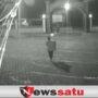 Viral Pencurian Kotak Amal Masjid di Pamekasan