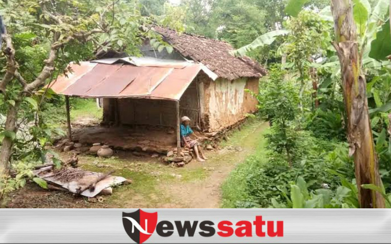 Sumenep Masuk Peringkat Ke 2 Angka Kemiskinannya Di Jawa Timur