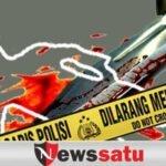 Polisi Belum Tentukan Tersangka Pembacokan di Sampang