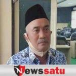 Kepala DKPP Jamin Ketersediaan Pupuk Bersubsidi di Pamekasan