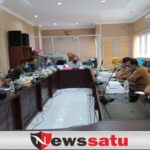 Soal Pasar Baru, Komisi II DPRD Kota Probolinggo Panggail DKUPP