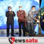 Launching Kalender Wisata, Bupati Sampang Impikan Sinergi Destinasi Madura