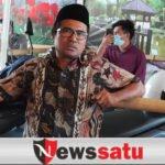Mathur Husyairi, Anggota Komisi E DPRD Jawa Timur