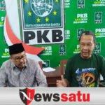 Nahkoda DPC PKB Bondowoso Periode 2021- 2026 Tunggu Keputusan DPP