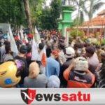 Warga Pertanyakan Dugaan Kasus Korupsi Mobil SiGAP di Pamekasan