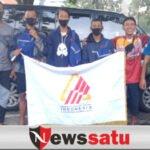 Atlet Panjat Pamekasan Ikuti Selekda Popnas dan PPLP di FPTI Jatim