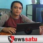 PWI Sumenep Kecam Kekerasan Pada Wartawan Tempo