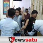 Razia Kamar WBP, Petugas Temukan Benda Terlarang di Lapas Sustik Pamekasan