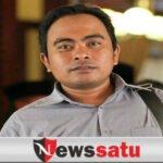 Ini Janji Sugiyanto, Jika Jadi Ketua PWI Bondowoso