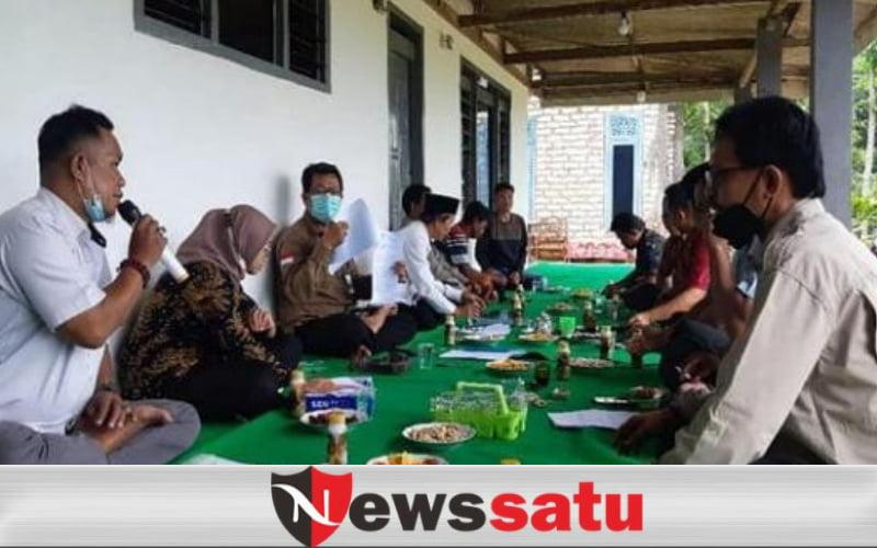 PKSM Ujung Tombak Rehabilitasi dan Pemberdayaan Masyarakat