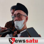 Open Bidding JPT 14 OPD di Bondowoso, Bupati Salwa Lakukan Sesuai Prosedural