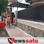 Gempa Di Malang Juga Terasa Di Bondowoso