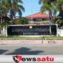 Pengadaan Laptop Bagi 30 Anggota DPRD Kota Probolinggo