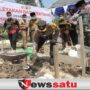 Polres Bangun Perumahan SS Bhayangkara Sampang