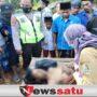Remaja Tewas Tenggelam di Sokobanah Sampang
